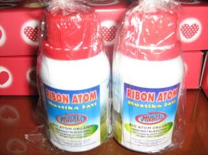 Bio Atom Cair